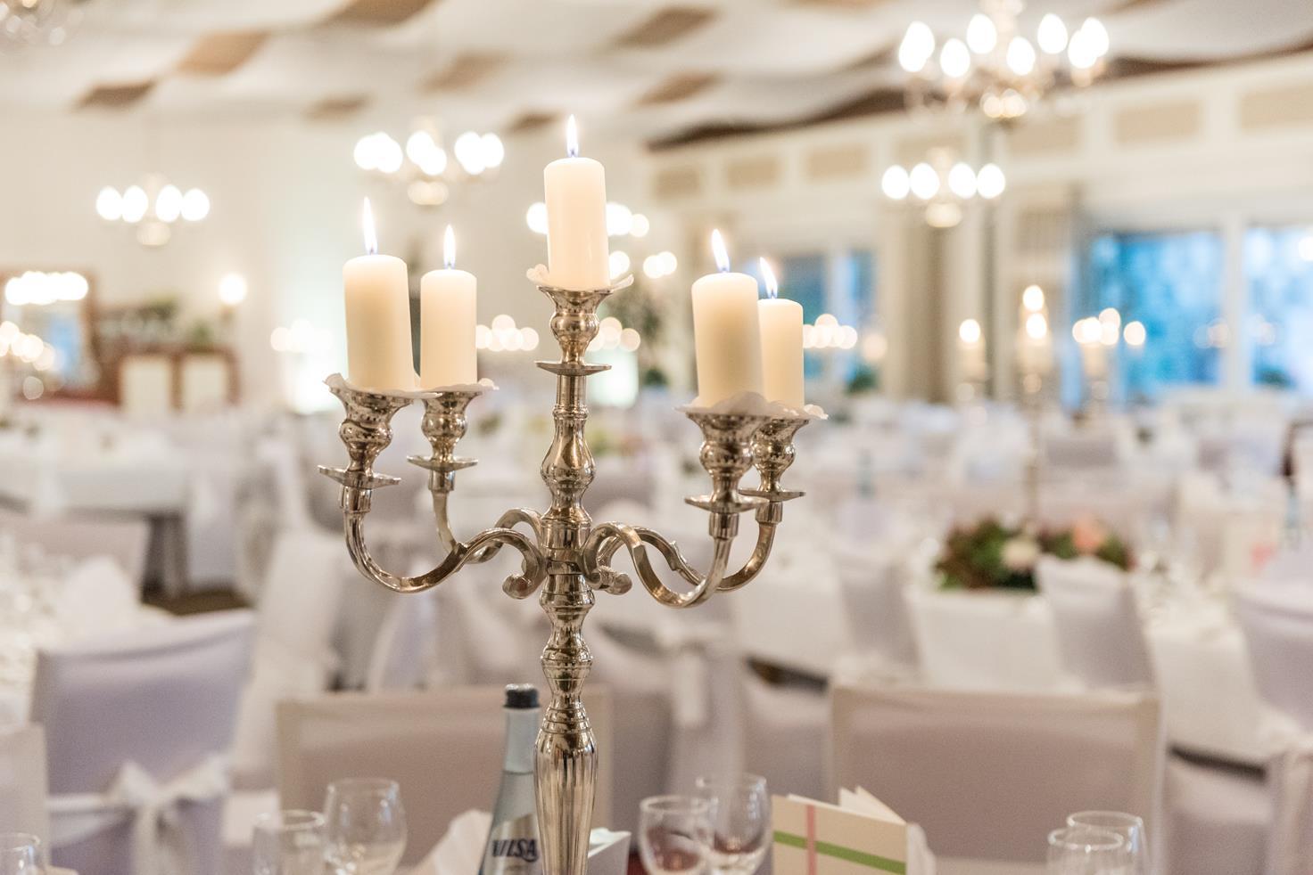 Hochzeit weiß (5)