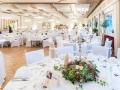 Hochzeit weiß (1)