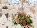Hochzeit weiß (8)