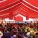 Stoppelmarkt in Hogeback's Festzelt 10.08.-15.08.2017