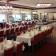 1. & 2.Weihnachtstag: Festliches Mittagsbuffet